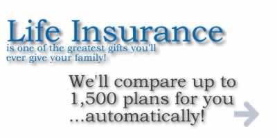 Quotes Life Insurance Gorgeous Utah Ut Life Insurance Quotes